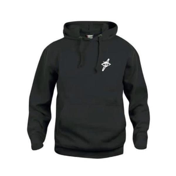 Vmtb hoodie front